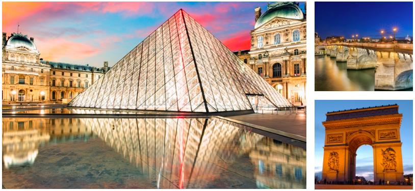 France-patrimoine