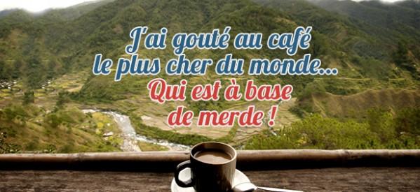 cafe-voyage-monde