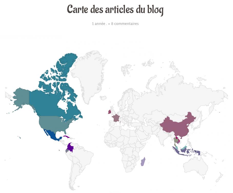 carte-blog-monde