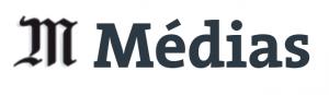 monde-media